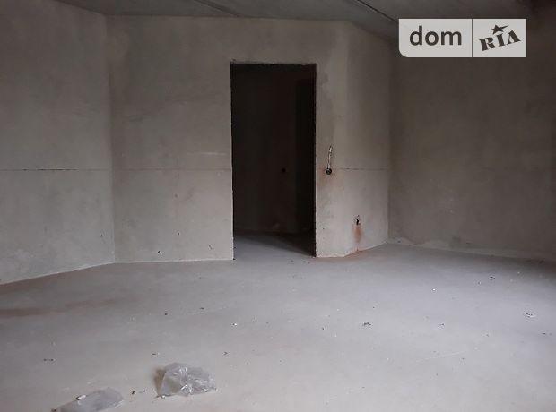 Продаж квартири, 2 кім., Тернопіль, р‑н.Центр, Липова вулиця