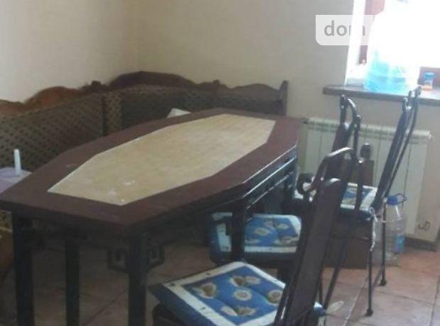 Продажа квартиры, 3 ком., Тернополь, р‑н.Центр, Липовая улица