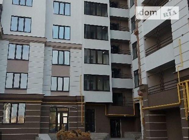 Продажа однокомнатной квартиры в Тернополе, на ул. Микулинецкая район Центр фото 1
