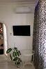 Продажа двухкомнатной квартиры в Тернополе, на ул. Острожского Князя 45 район Центр фото 6