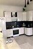 Продажа двухкомнатной квартиры в Тернополе, на ул. Острожского Князя 45 район Центр фото 4