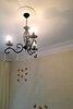 Продажа двухкомнатной квартиры в Тернополе, на ул. Острожского Князя 45 район Центр фото 2
