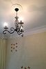 Продажа двухкомнатной квартиры в Тернополе, на ул. Острожского Князя 45 район Центр фото 3
