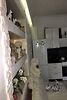 Продажа двухкомнатной квартиры в Тернополе, на ул. Острожского Князя 45 район Центр фото 8