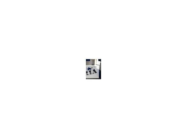 Продажа квартиры, 1 ком., Тернополь, р‑н.Центр, Острозького (поблизу 13-ї школи)