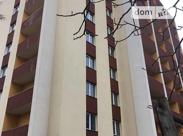 Продажа двухкомнатной квартиры в Тернополе, на ул. Пирогова район Центр фото 2