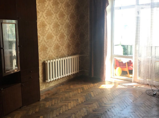 Продаж квартири, 2 кім., Тернопіль, р‑н.Центр, Пирогова вулиця