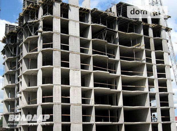 Продажа квартиры, 1 ком., Тернополь, р‑н.Центр, побл. автовокзалу