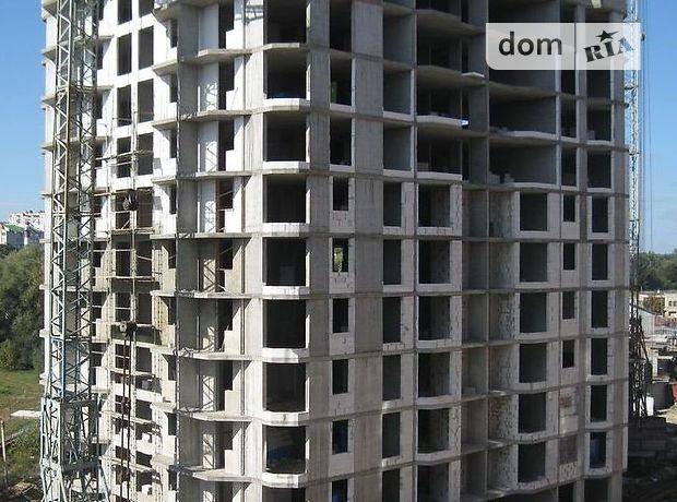 Продаж квартири, 1 кім., Тернопіль, р‑н.Центр, побл. автовокзалу
