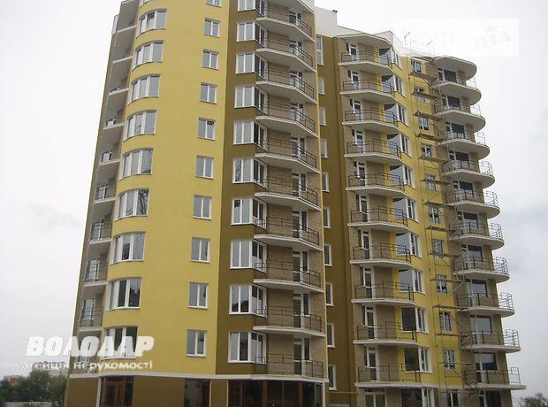 Продажа квартиры, 3 ком., Тернополь, р‑н.Центр, побл.автовокзалу