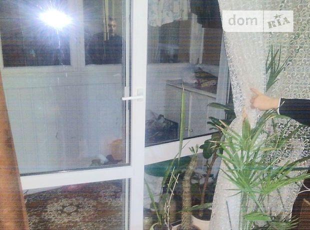 Продажа трехкомнатной квартиры в Тернополе, на ул. Русская район Центр фото 1