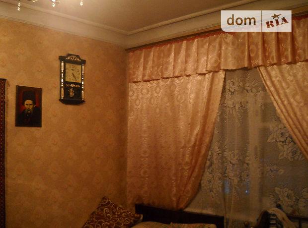 Продажа квартиры, 2 ком., Тернополь, р‑н.Центр, Руська улица