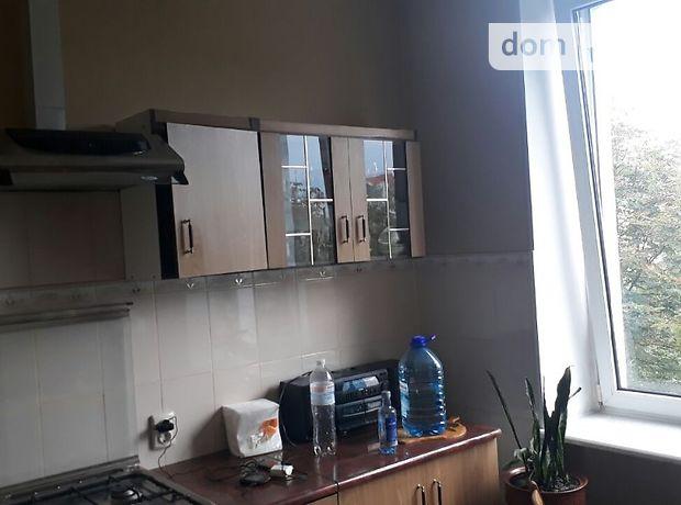 Продажа квартиры, 1 ком., Тернополь, р‑н.Центр, Руська улица