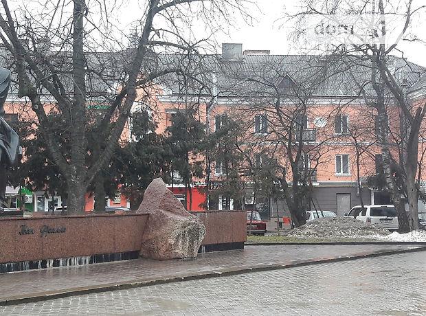Продажа квартиры, 3 ком., Тернополь, р‑н.Центр, Сагайдачного Гетмана улица