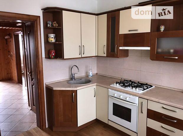 Продажа трехкомнатной квартиры в Тернополе, на ул. Самчука Уласа 31, район Центр фото 1
