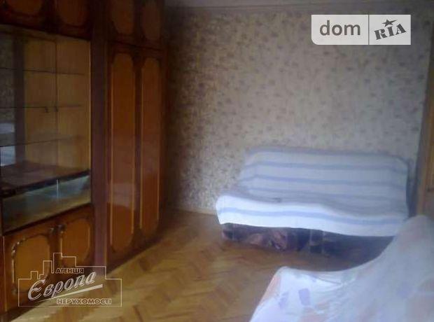 Продажа квартиры, 3 ком., Тернополь, р‑н.Центр, Шашкевича