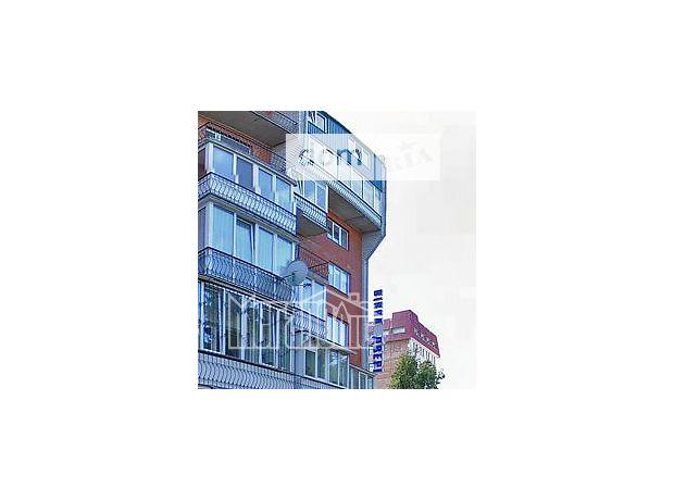 Продажа квартиры, 3 ком., Тернополь, р‑н.Центр, Шпитальна
