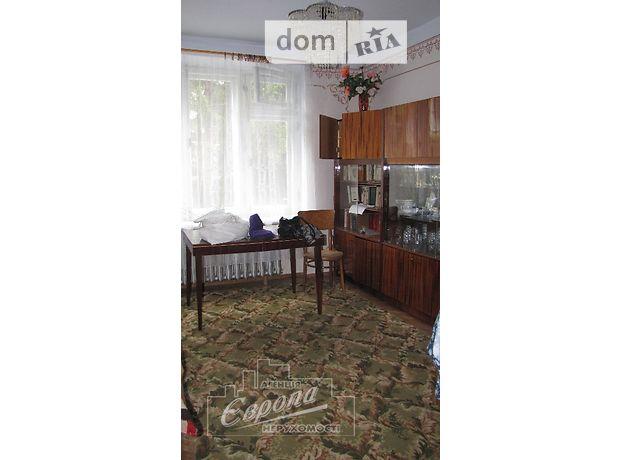 Продаж квартири, 3 кім., Тернопіль, р‑н.Центр, Шпитальна