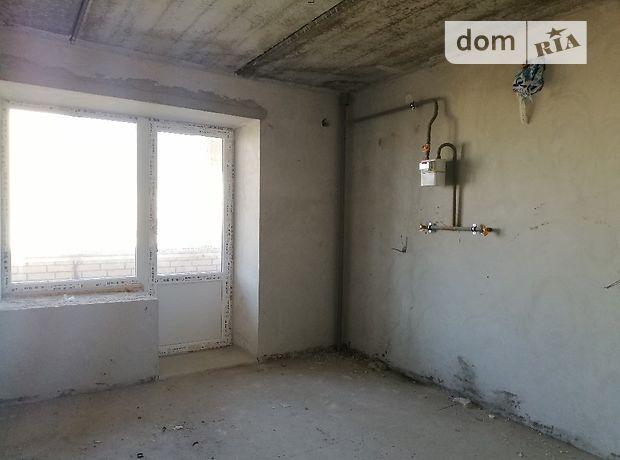 Продажа трехкомнатной квартиры в Тернополе, на ул. Стадниковой Софии район Центр фото 1