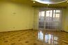 Продажа трехкомнатной квартиры в Тернополе, на ул. Стадниковой Софии район Центр фото 5