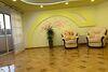 Продажа трехкомнатной квартиры в Тернополе, на ул. Стадниковой Софии район Центр фото 6