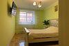 Продажа трехкомнатной квартиры в Тернополе, на ул. Стадниковой Софии район Центр фото 8