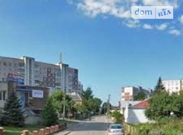 Продажа квартиры, 2 ком., Тернополь, р‑н.Центр, Стадниковой Софии улица