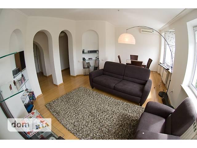 Продажа четырехкомнатной квартиры в Тернополе, на СУЧАСНИЙ район Центр фото 1