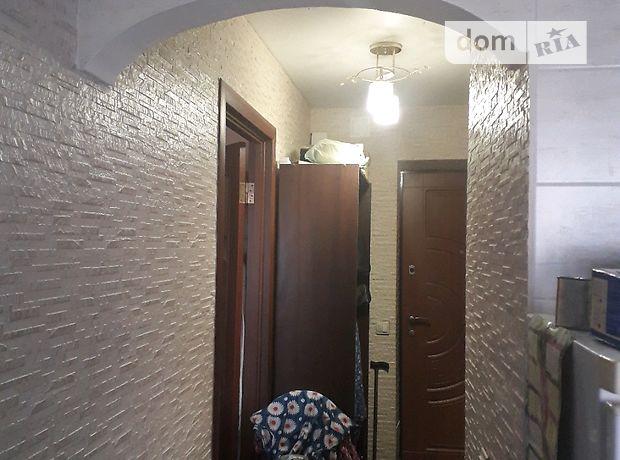 Продажа однокомнатной квартиры в Тернополе, на ул. Танцорова район Центр фото 1
