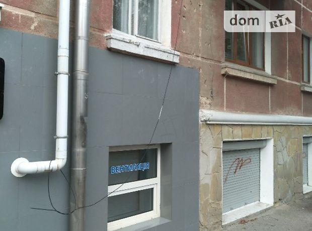 Продаж квартири, 2 кім., Тернопіль, р‑н.Центр, Танцорова вулиця, буд. 20