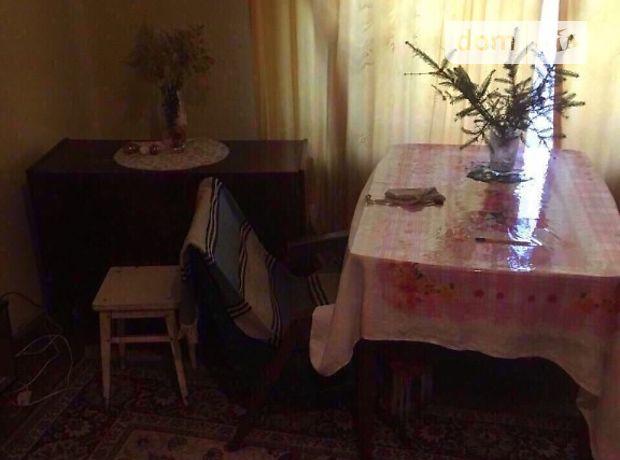 Продажа двухкомнатной квартиры в Тернополе, на ул. Танцорова район Центр фото 1