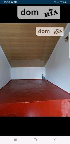 Продажа двухкомнатной квартиры в Тернополе, на ул. Татарская 19, район Центр фото 1