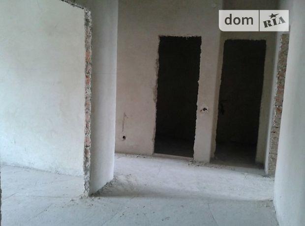 Продаж квартири, 2 кім., Тернопіль, р‑н.Центр, Центр