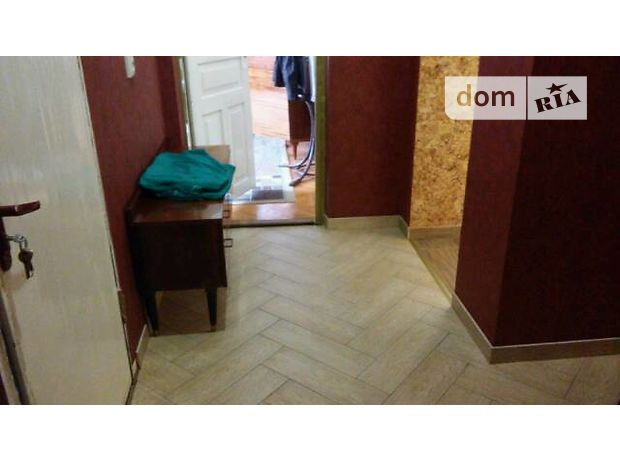 Продажа квартиры, 2 ком., Тернополь, р‑н.Центр, Валова улица