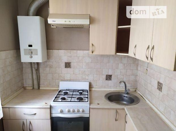 Продажа трехкомнатной квартиры в Тернополе, на ул. Збаражская район Центр фото 1