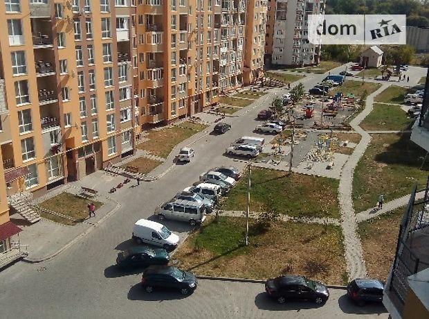Продажа двухкомнатной квартиры в Тернополе, район Центр фото 1