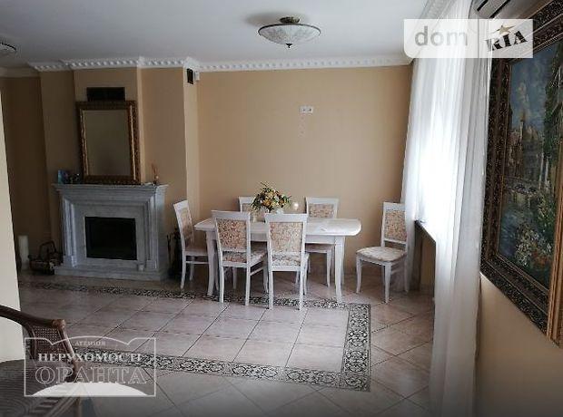 Продажа трехкомнатной квартиры в Тернополе, район Центр фото 1
