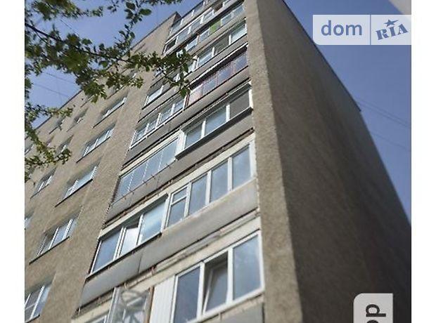 Продажа трехкомнатной квартиры в Тернополе, на ЖИВОВА район Центр фото 1