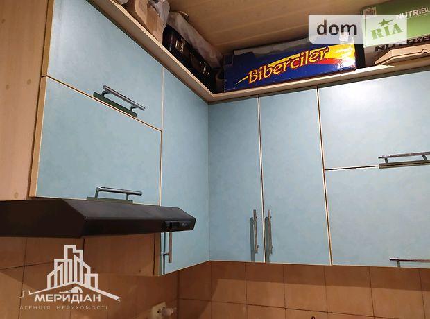 Продажа однокомнатной квартиры в Тернополе, на поблизу Центру район Центр фото 1