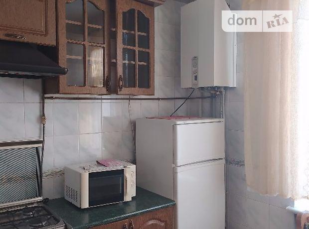 Продажа двухкомнатной квартиры в Тернополе, на р-н 3 школи район Центр фото 1