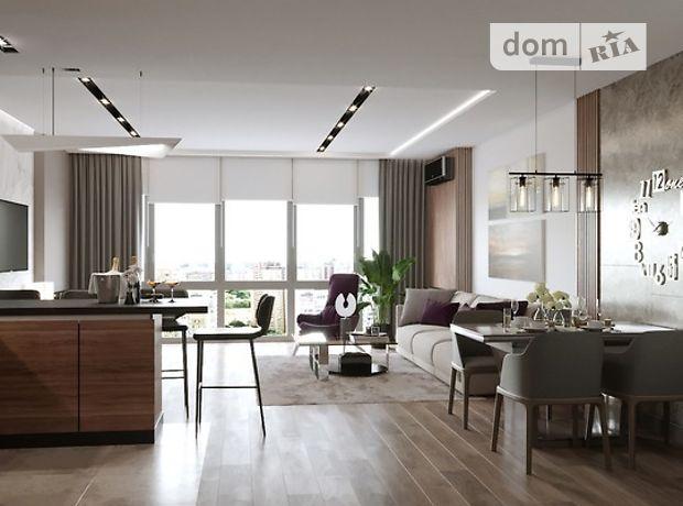 Продажа однокомнатной квартиры в Тернополе, район Центр фото 2