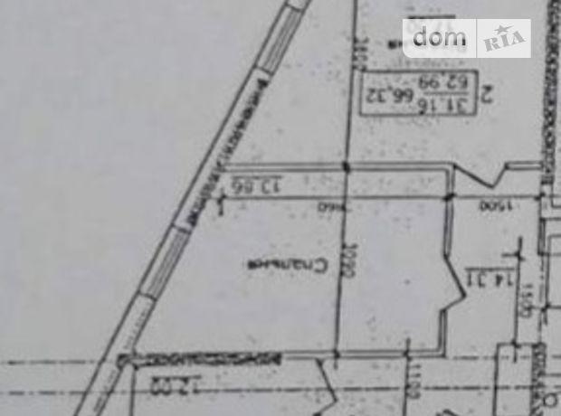 Продажа двухкомнатной квартиры в Тернополе, на Білогірська вулиця район Центр фото 1
