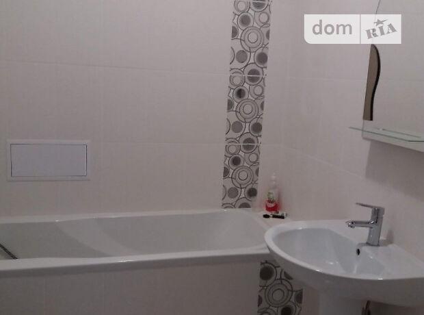 Продажа однокомнатной квартиры в Тернополе, на район 6 магазину район Центр фото 1