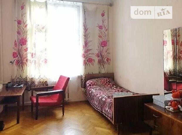 Продажа двухкомнатной квартиры в Тернополе, на Острозького вул район Центр фото 1