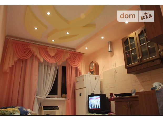 Продажа квартиры, 1 ком., Тернополь, р‑н.Центр