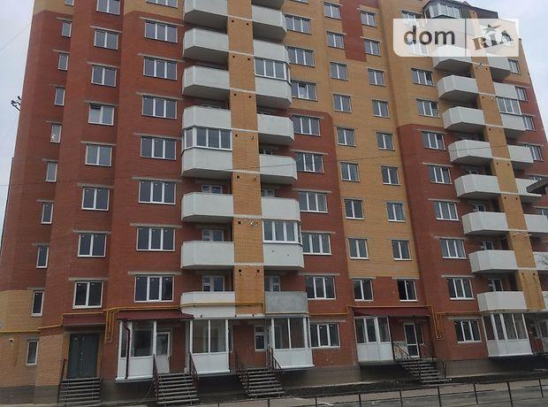 Продажа квартиры, 2 ком., Тернополь, р‑н.Центр, Галицька