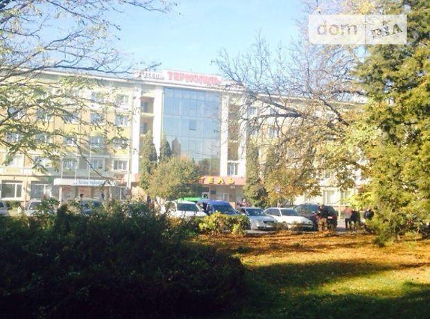 Продаж квартири, 3 кім., Тернопіль, р‑н.Центр, Замкова