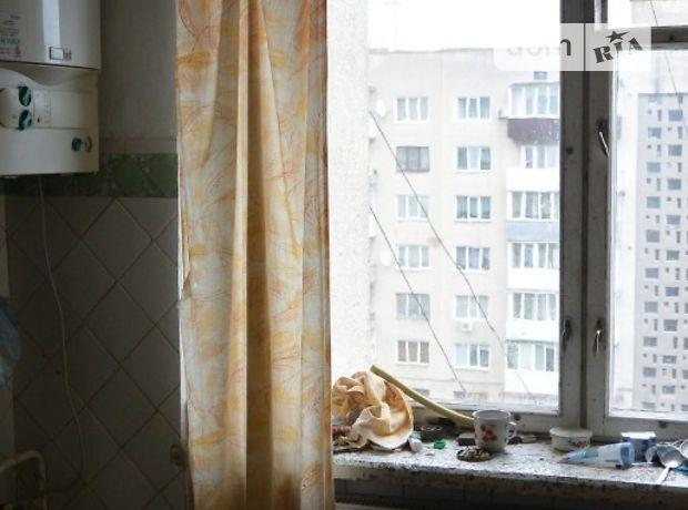 Продажа квартиры, 4 ком., Тернополь, р‑н.Центр, шептицького