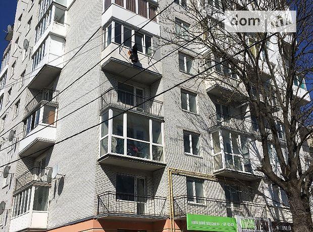 Продаж квартири, 3 кім., Тернопіль, р‑н.Центр, Поблизу центру