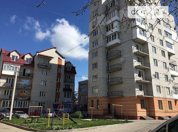 Продажа квартиры, 3 ком., Тернополь, р‑н.Центр, Поблизу центру